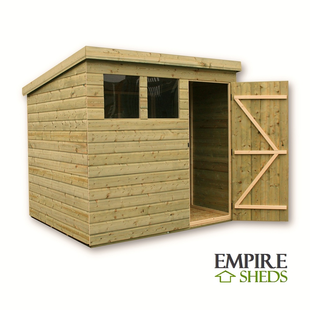 The Questions 8x8 Wooden Shed Plans Seagel Pala